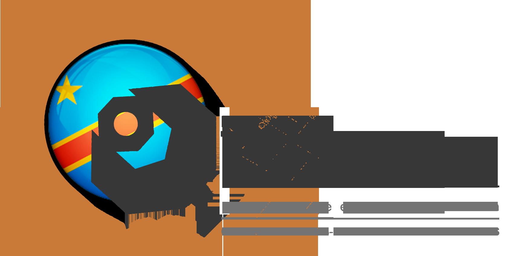 DRC Engineering logo